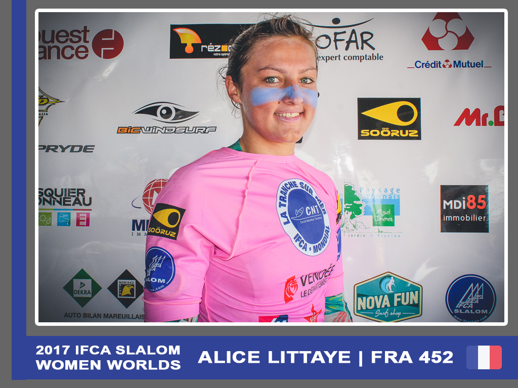 ALICE-LITTAYE-FRA-452