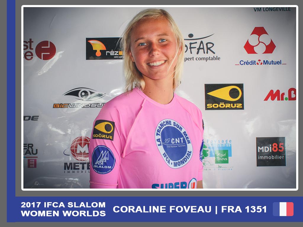 CORALINE-FOVEAU-FRA-1351