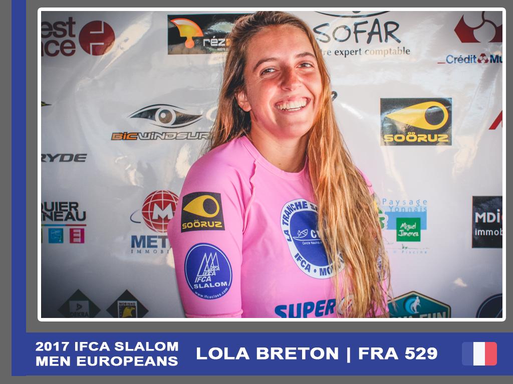 LOLA-BRETON-FRA-529