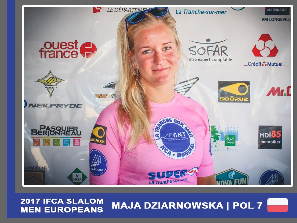 MAJA-DZIARNOWSKA-POL-7