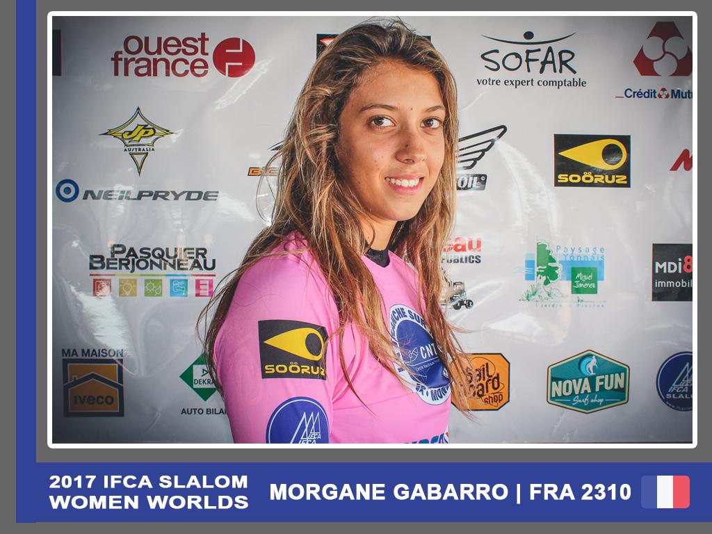 MORGANE-GABARRO-FRA-2310