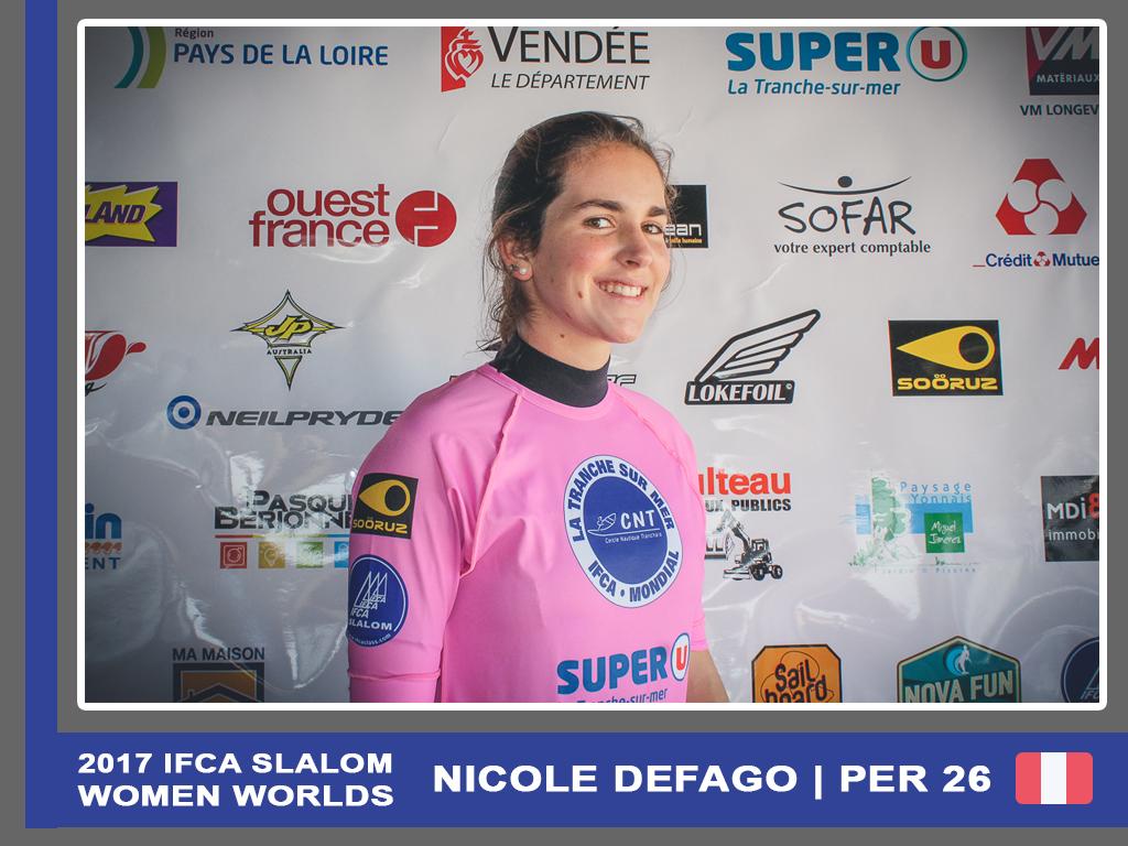 NICOLE-DEFAGO-PER-26