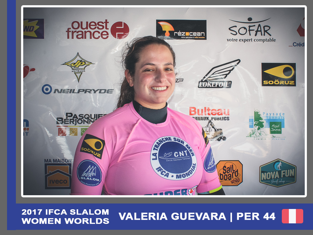 VALERIA-GUEVARA-PER-44