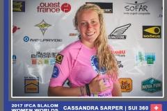 CASSANDRA-SARPER-SUI-360