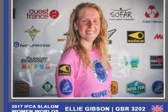 ELLIE-GIBSON-GBR-3202