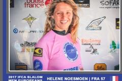 HELENE-NOESMOEN-FRA-57