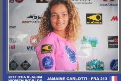 JAMAINE-CARLOTTI-FRA-213