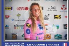 LISA-GODON-FRA-582