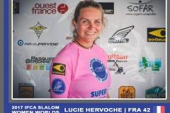 LUCIE-HERVOCHE-FRA-42