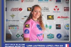 LUNA-LAUTRIDOU-LOPEZ-FRA-323