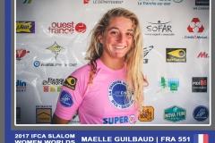 MAELLE-GUILBAUD-FRA-551