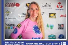 MARIANNE-RAUTELIN-FIN13