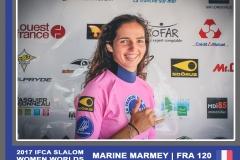 MARINE-MARMEY-FRA-120