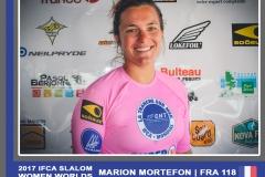 MARION-MORTEFON-FRA-118