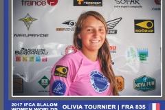 OLIVIA-TOURNIER-FRA-835